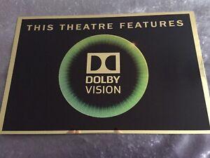 Dolby-Vision-Cinema-Sign