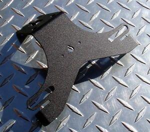 Kawasaki-Ninja-Z1000SX-LED-Fender-Eliminator-Tail-Tidy-Bracket-Z1000-1000-SX