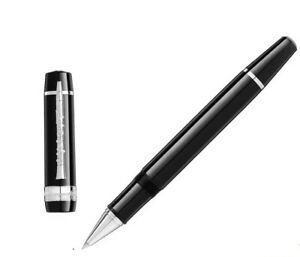 Montblanc-Rollerball-Donation-Pen-George-Gershwin-Homage-Special-Edition-119878