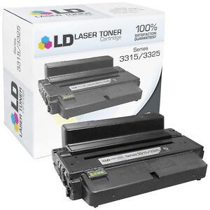 LD-Compatible-Xerox-106R02311-106R2311-Black-Toner-for-3315dn-3325dni