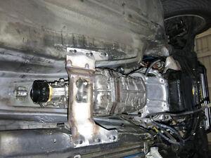 Details about CXRacing R154 Manual Transmission Mount For 1992-1999 BMW E36  1JZ 2JZ 2JZGTE