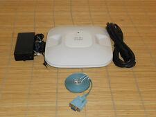 Cisco AIR-LAP1042N-E-K9 802.11a/g/n Controller-based Access Point