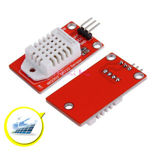 5V-AM2302-Digital-Temperature-and-Humidity-DHT22-Sensor-module-for-Arduino-New