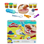 Play Doh Doctor Playsets Playdough Fill-N-Drill Molds Tools Pack Sets Toys Kids
