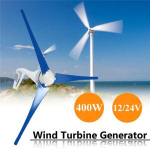 Windkraftanlagen selber bauen Selbstversorger Bauanleitungen Alternative Energie