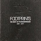 Footprints Best of 2 0602527771410 by Powderfinger CD