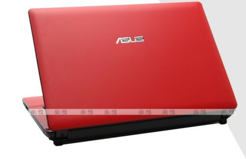 Special Carbon fiber Skin Cover guard For 2016 NEW ASUS FX502 FX502VM 15.6-inch
