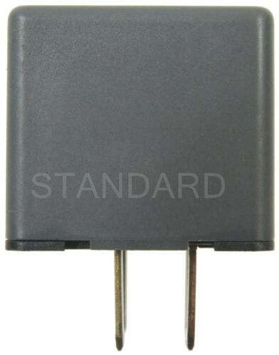 Fuel Pump Relay Standard RY-781