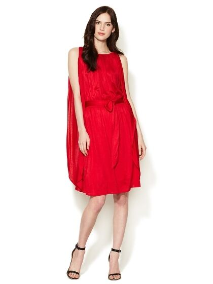 NWT MARC BY MARC JACOBS LUCINDA JERSEY KNIT TANK DRESS S