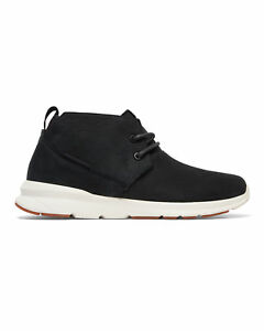 NEW-DC-Shoes-Mens-Ashlar-LE-Shoe-DCSHOES-Casual