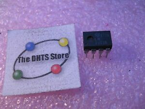 LM2903N-National-Semiconductor-Comparator-IC-LM2903-NOS-Qty-1