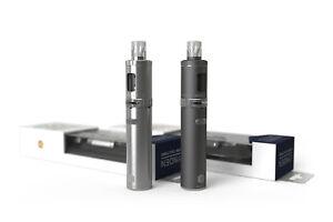 Lynden-NOW-2-0-Starterset-2Ml-Tank-Topfill-Zigarette-1100Mah-Akku-0-5-und-1-Ohm