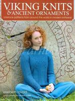 Elsebeth Lavold ::viking Knits And Ancient Ornaments:: Brand