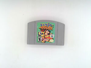 N64-Banjo-Tooie-Nintendo-64-game-Tested-Works