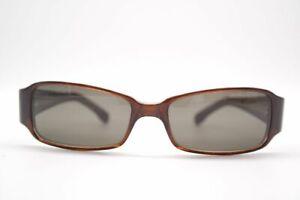 Distingué Une Maison Close Charlize 50 [] 15 Marron Ovale Lunettes De Soleil Sunglasses Neuf-afficher Le Titre D'origine Confortable Et Facile à Porter