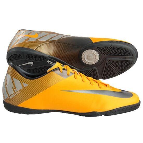 FW14 Nike Fußballschuhe Mercurialvictory II Ic Saeed Halle Indoor Schuhe 442015