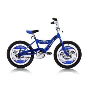 Micargi-DRAGON-B-BL-20-in-Boys-BMX-Bicycle-Blue