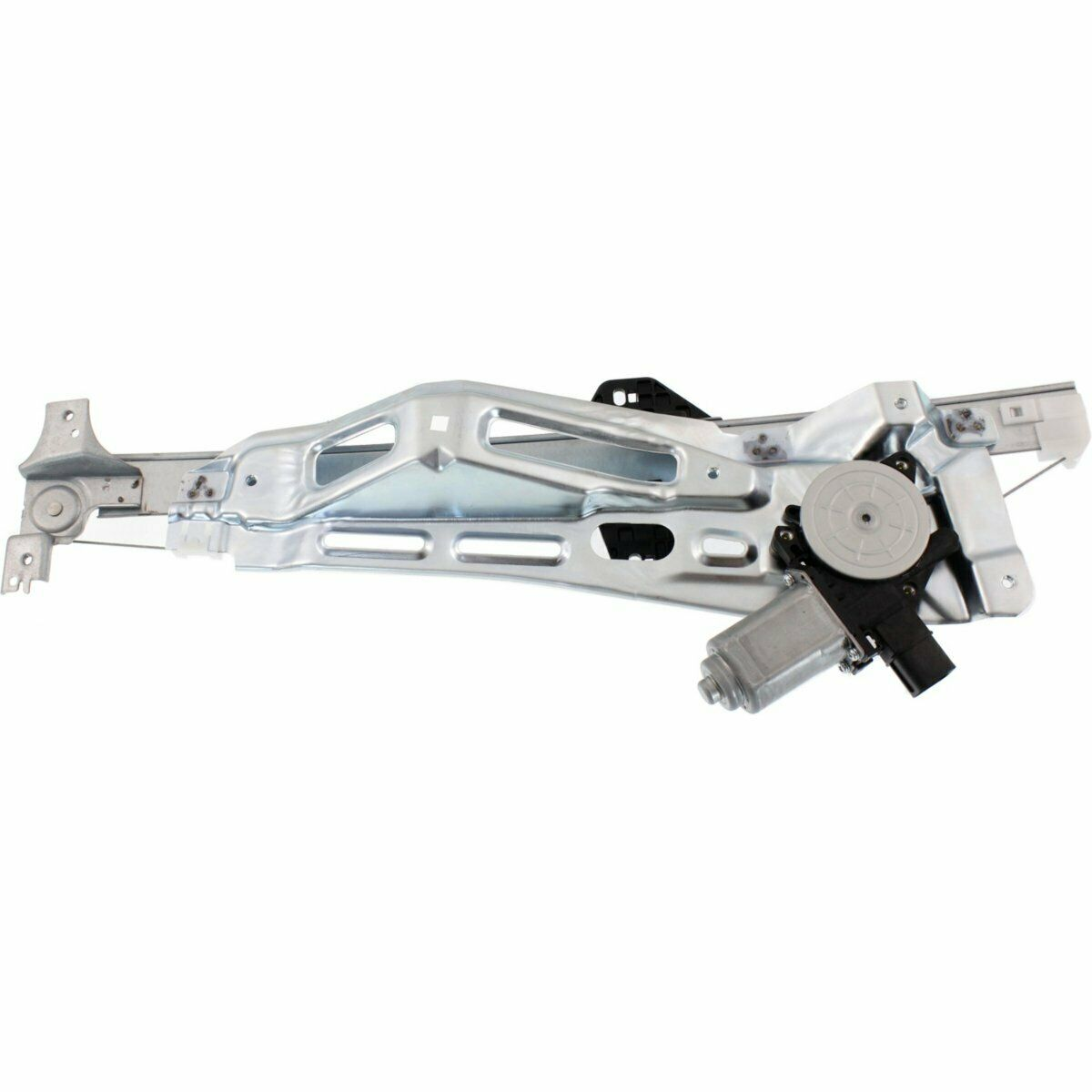 NEW FRONT DRIVER SIDE WINDOW REGULATOR FOR ACURA MDX 2007