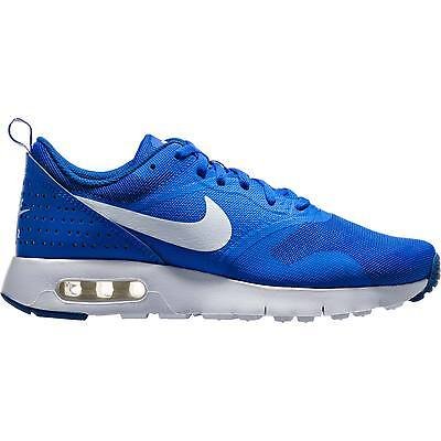 super popular 32607 97140 Details about Nike air max Tavas Junior Sizes 3 - 6 brand new in box, 2016  colour