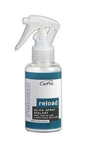CarPro-Reload-Spray-W-Sprayer-100ml