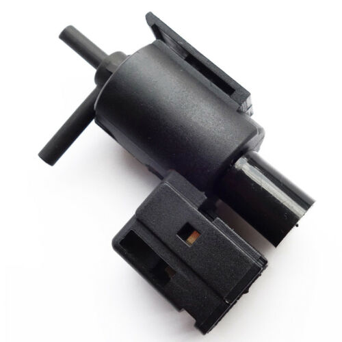 Auto VSV EGR Vacuum Switch Purge Valve Solenoid For Mazda RX-8 Protege 626 Novel