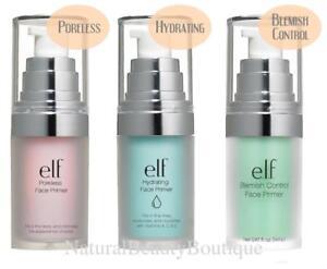 Elf-E-l-f-Cosmetics-Face-Primer-Base-Maquillaje-Base-Fija-Hidratante-Vegano