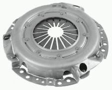 Sachs 3082 282 031 Kupplungsdruckplatte