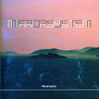 Mirror System by Mirror System (CD, Oct-2005, A Wave)