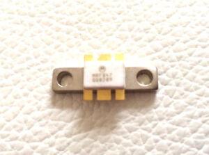 5PCS MRF247 MOTOROLA RF POWER TRANSISTOR NPN SILICON