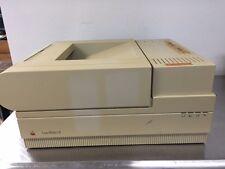 Vintage Apple Laserwriter II NTX M6000 Laser Printer