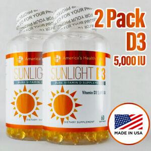 2-America-039-s-Health-Labs-SUNLIGHT-D3-PURE-VITAMIN-D-5-000-IU-05-28-2020