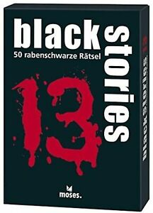 Black-Stories-13-Children-Detective-Puzzles
