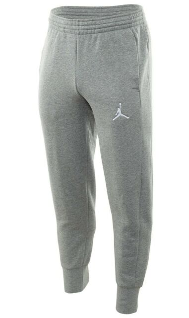 ad13e503375b Nike Tracksuit Joggers Mens Grey New Fleece Jogging Sweat Pants Track  Bottoms L