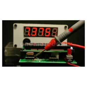3MHz-120MHz-Online-Crystal-Oscillator-Tester-for-Active-Passive-dl45