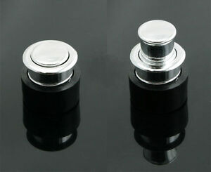 Lovely Image Is Loading Sliding Door Handle ABS FP013 Round Push Pop