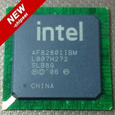 INTEL AF82801IBM SLB8Q original new chipset, not re-mark