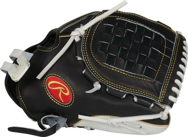 Rawlings PRO120SB-3BW Heart of the Hide 12