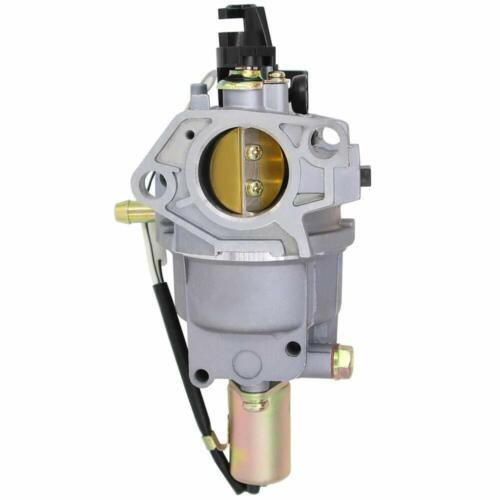 Carburetor For Huskee Husky LT3800 Lawn Tractors 13A276LF031 13W276LF031