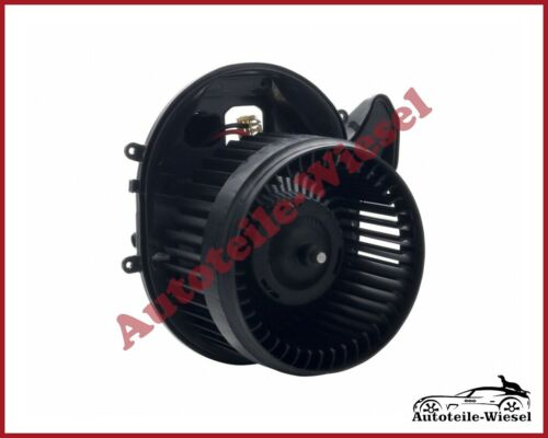 Gebläsemotor Lüftermotor für Volvo S60 RS V70 SW S80 TS XC70 SW XC90