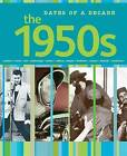 The 1950s by Paul Harrison (Paperback, 2013)