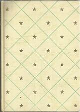 E. B. WHITE LES AVENTURES DE NARCISSE (ILLUSTRATION DE JACQUES POIRIER)