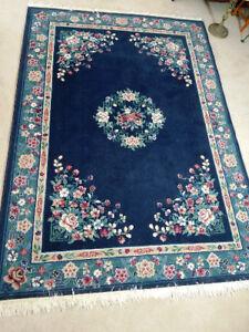 Oriental Weavers Of America Area Rug 5 5 X 7 10 Cairo