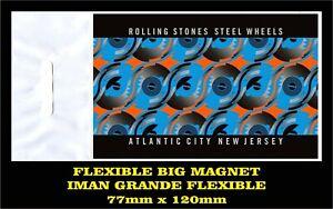 Rolling-Stones-Steel-Wheels-Tour-1989-iman-Premium-BIG-magnet
