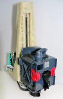 Antrieb Getriebe mit Brühgruppe DeLonghi ESAM/EAM---AEG---Philips
