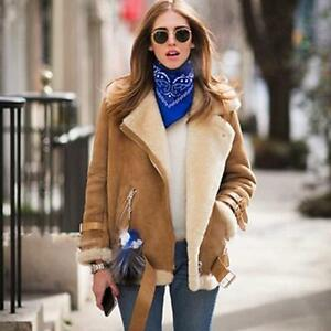 women-winter-suede-leather-jacket-fur-liner-coat-suede-jacket-coat-outwear