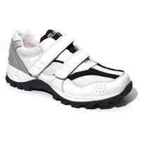 Apis Mt. Emey 9702 Men's Therapeutic Extra Depth Shoe
