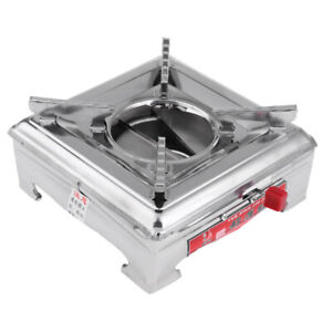 Stainless-Steel-Camping-Spirit-Burner-Alcohol-Stove-Outdoor-Cooking-Tool