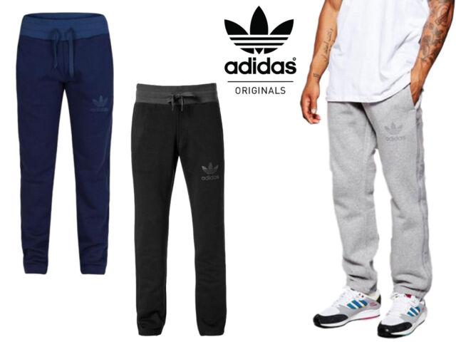 Adidas Originals Adibreak Pant Children