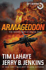 Armageddon: The Cosmic Battle of the Ages by Dr Tim LaHaye, Jerry B Jenkins (Paperback / softback, 2011)