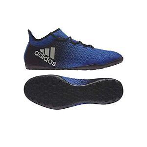 Adidas-Homme-x-Tango-16-1-in-environ-40-89-cm-Chaussures-de-Football